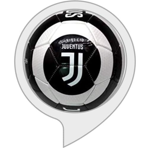 Juventus Gol Alert