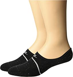 Sneaker Sox Essential Footie 2-Pair Pack