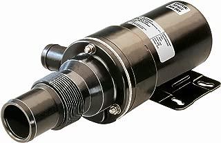 Johnson Pumps Macerator Pump 10-24453-01 Macerator Pump, TA3P10-1907, 12V,