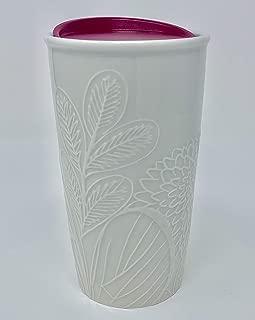 Best 10 ounce cup starbucks Reviews