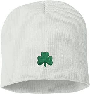 0c5f4e0a378 Amazon.com  Whites - Beanies   Knit Hats   Hats   Caps  Clothing ...