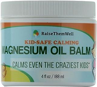 Amazon.com: topical magnesium cream