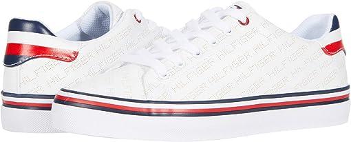 White II
