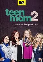 Teen Mom 2, Season 5B