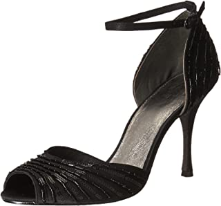 Women's Foley Dress Pump