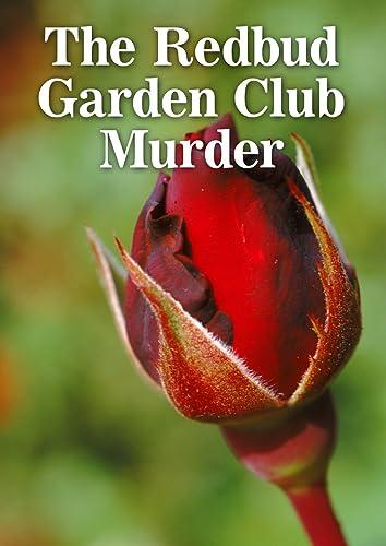 entrega gratis rojo Herring Games El rojo Bud Jardín Club Murder - - - Juego de Misterio Asesinato for 8 de niña  Con 100% de calidad y servicio de% 100.