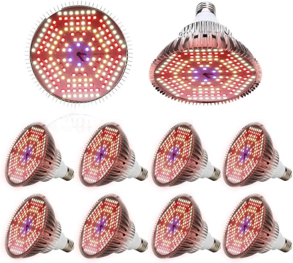 120W Full Spectrum LED Grow Light Lamp 180LEDs Fito sale Led Plant G List price
