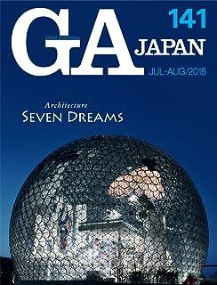 GA JAPAN 141