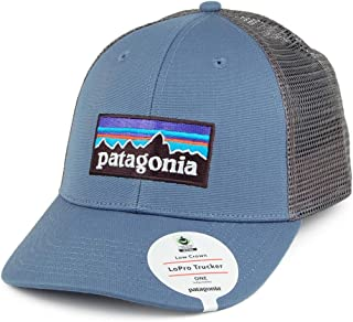 2b1a0440d Amazon.co.uk: Patagonia - Hats & Caps / Accessories: Clothing