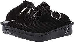 dae314e4bba47 Clogs & Mules + FREE SHIPPING | Shoes | Zappos.com