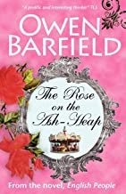 The Rose on the Ash-Heap