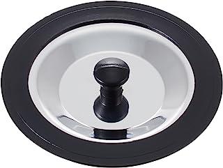 SANEI 【キッチン用 排水口の防臭】 流し排水栓フタ PH65F-3