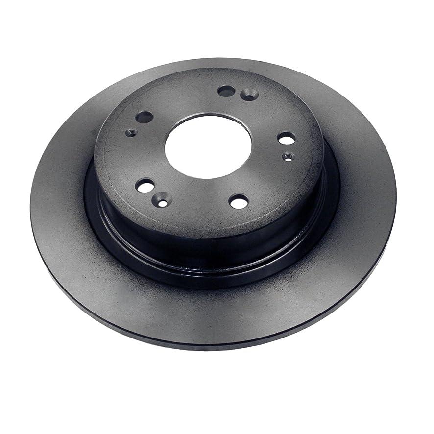 Beck Arnley 083-3159 Brake Disc