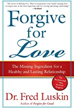 Best forgive for love Reviews