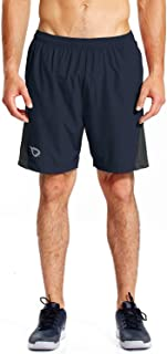 Best under armour speedpocket swyft running shorts mens Reviews
