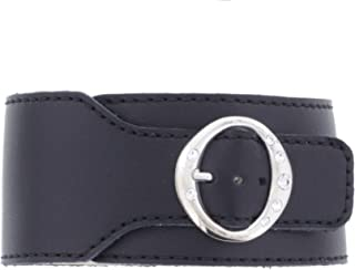 Berkemann Unisex's Wechselriemen Original-Sandale Elegant Clog, 1 UK