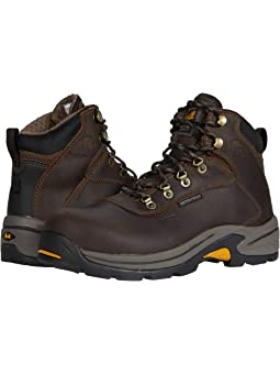 ASTM Approved Boots + FREE SHIPPING