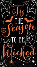 Season Wicked Guest Towel Napkins
