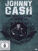 Johnny Cash -Every Song Tells A Story 2011