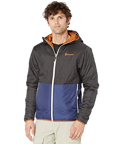 Cotopaxi Teca Calido Hooded Jacket (Space Station) Men
