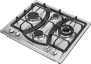 stoves lpg cooker