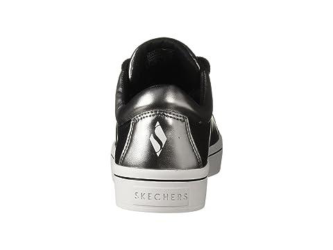 SKECHERS Hi-Lites - Space Dancer Black/Pink/White Sale Amazon Original For Sale Cheap Pictures HtKojTSF