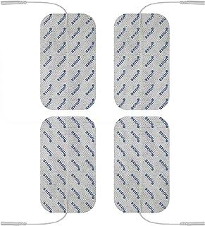 Electrodos para tratamiento de celulitis - Parches TENS EMS