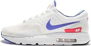 (ナイキ) Nike メンズ Air Max Zero QS エア マックス ゼロ QS, ランニング シューズ 789695-105 [並行輸入品], 29 CM (US Size 11)