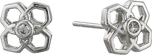 Rhodium Metal
