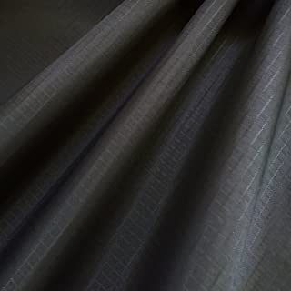 EMMAKITES Iron Gray Ripstop Nylon Fabric 60