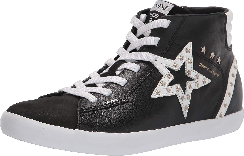 Mark Popular Free shipping overseas Nason Women's The Sneaker Stellar-Jodi