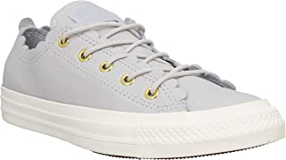 Converse Chaussures Femme Sneakers Basses 160946 C CTAS Ox