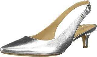 Naturalizer Women's Peyton Court Shoes