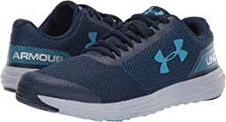 58da0603a5c Under armour kids ua bgs torch 2 big kid