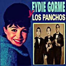 Best eydie gorme y los panchos songs Reviews