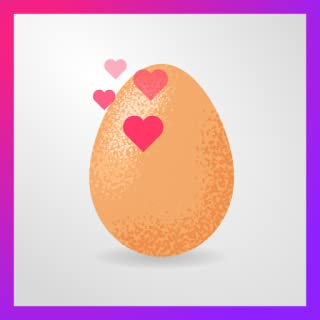 Egg Clicker: World Record - Most liked Egg - popular viral games for free (2019) no wifi