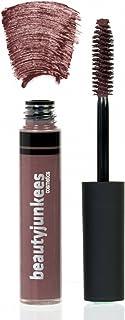 Tinted Eyebrow Gel Brow Mascara - Best Auburn Tint Browgel Filler for Natural Eye Brow Sculpting, Shaping, Volumizing, Set...