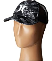 Hurley - Colin Trucker Hat