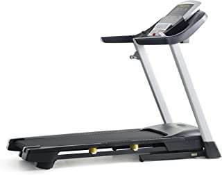 Best golds gym treadmill 430 manual Reviews