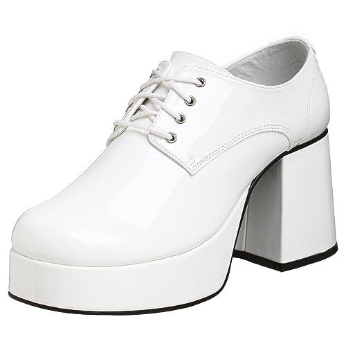 af8cf567657a Ellie Shoes Men s 3