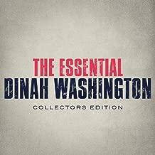 Best dinah washington albums Reviews