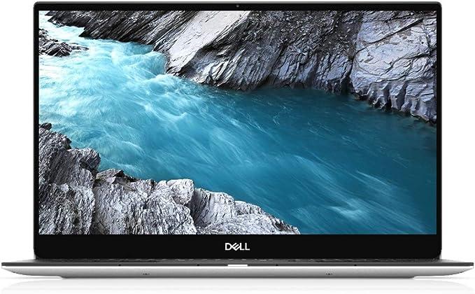 Laptop 16 GB RAM 13 Zoll Dell