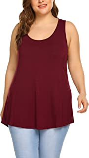 Best i run for wine tank Reviews
