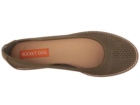 Dog Rocket Dog Rocket Kaira Rocket Kaira Rocket Kaira Kaira Dog Rocket Kaira Dog Dog Dog Rocket dxqgwOd