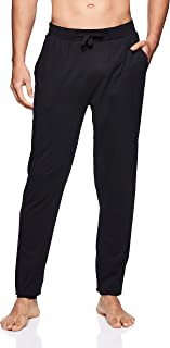 OVS Men's 191TRO063LPBASI-906 Trousers