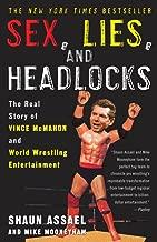 Best vince mcmahon book Reviews