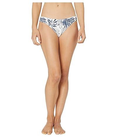 Carve Designs St. Barth Bikini Bottom (Alana) Women