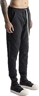 A.M. Couture - Pantalone Tagli Uomo