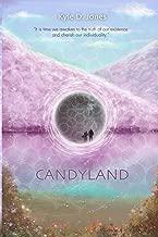 Candyland: For The Progression Of Human Evolution