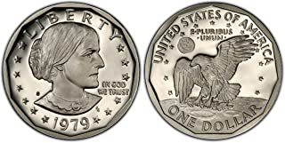 Best susan b anthony coin Reviews